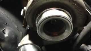 Mercedes OM 606 - Most Popular Videos