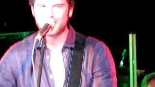 All I Ever Wanted - Chuck Wicks