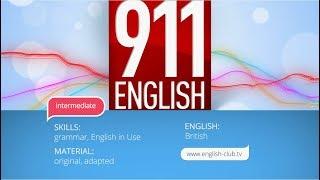 English 991_2 season
