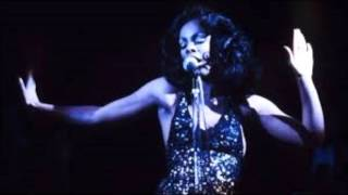 Donna Summer- Who Do You Think Youlre Foolin(Remix)