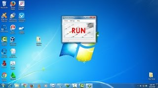 Vhd file restore