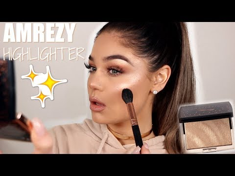 Loose Highlighter by Anastasia Beverly Hills #4