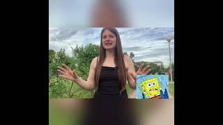 Nataliia N. presentation