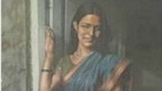 K.L.Saigal... Jo Baat Tere Moo Ki Hai Moti Ki Larre Hai..(Aarzoo Lucknavi)