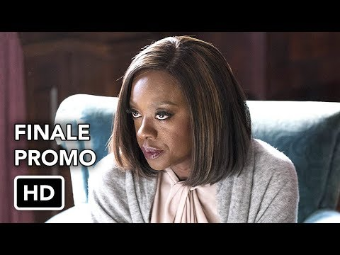 How to Get Away with Murder 4.15 Preview