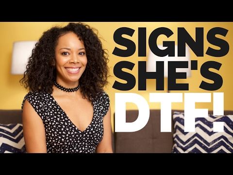 TOP SIGNS SHE'S DTF