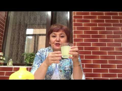 Косметические процедуры для лица в 55 лет