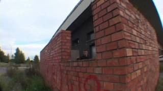 preview picture of video 'Freerunning Promo Video'