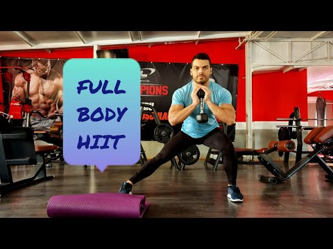 Wellness pierdere în greutate fizlim