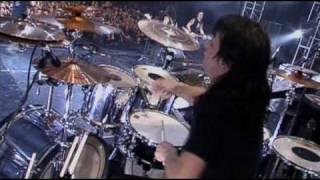 Ария и Кипелов  - Герой Асфальта (2008 live)