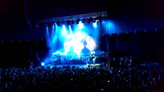 Europe - Stormwind (Live At Waterfront Congress Center, Stockholm 2014-03-03)