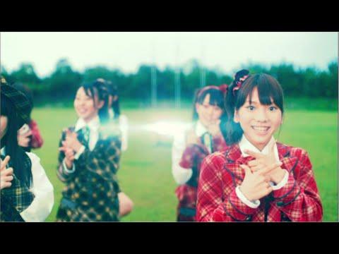 Download JKT48 - Kimi Ni Au Tabi Koi Wo Surump3
