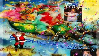 Bianco Natale   Andrea Bocelli