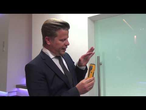 Chlorgeksidin die Behandlung gribka der Nägel