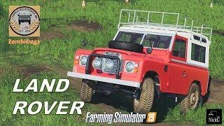 Steam Community :: Nicko87 :: Videos