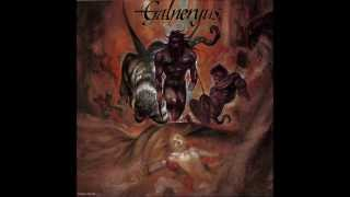 Galneryus - Child Of Free