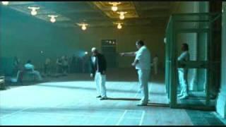 Pet Shop Boys   BRONSON   It's A Sin