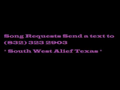 06 Fantasia   When I See U  Screwed Slowed Down Mafia @djdoeman Song Requests Send a text to 832 323