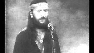 Dżem   List Do M (rawa Blues Festival 1991)