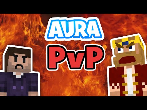 Minecraft Walkthrough Der Zaun Muss Weg Aura 79 Zombey By