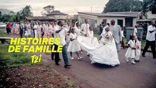 T2i / Histoires de Famille (clip)