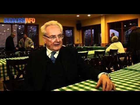 Róna Péter: A Fidesz a lúzerek pártja