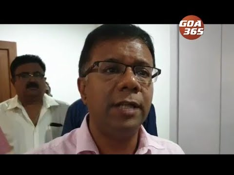 Take back Zuari land if factory is shut down: Vishwajeet
