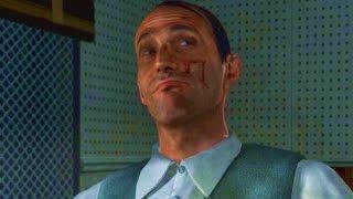 """L.A Noire - Phần 8: Giết người xong vẫn bình thản nói: """"Tao Thích"""" !?"""