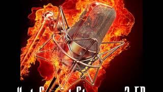 UndaGround Choppers 2 EP -Sprite Beatz- ft. DNA