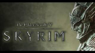 The Elder Scrolls V: Skyrim Legendary Edition (Ключ для Steam)
