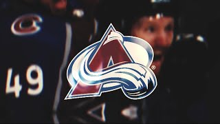 Colorado Avalanche NHL Playoffs Preview | Season Snapshot