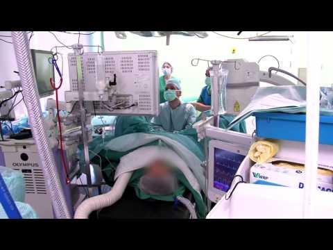 Профилактика рака простатита у мужчин