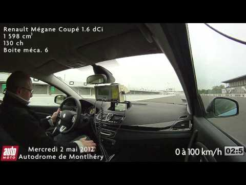 P114 RENAULT MEGANE COUPE 1.6 DCI.mp4