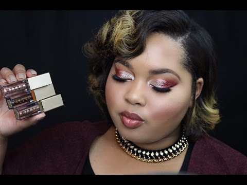 Liquid Eye Shadow by stila #11