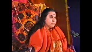 Shri Mahalakshmi Puja thumbnail