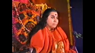 Shri Mahalakshmi Puja, Ganesha Tattwa thumbnail