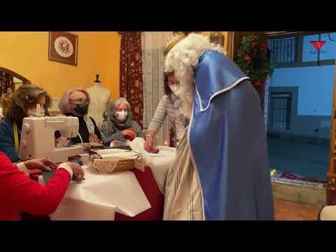 Villancico navideño - Alko TV
