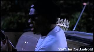 Boyz N The Hood Doughboy Drive by Revenge