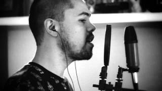 Caught In The Storm (Smash  Hit List Acoustic Cover)   Caio Loki