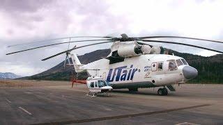 КТО ЛУЧШЕ ? Супер вертолеты 2014 Discovery HD