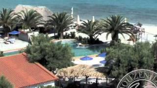 Mendi Hotel - Kassandra Halkidiki | Mouzenidis Travel