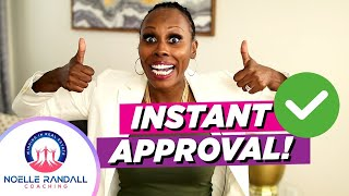 How To Get Approved For Business Line Of Credit