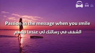 Calvin Harris, Dua Lipa - One Kiss مترجمة عربي