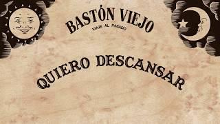 Viaje al Pasado - Baston Viejo  (Video)