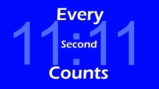 Chris Rea - Every Second Counts