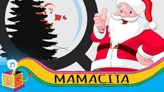 Mamacita (Donde Esta Santa Claus?) | Children's Christmas Song