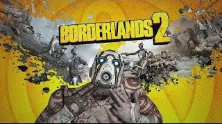 Borderlands 2 Award-Winning Work - Hài Trấn Thành - Xem hài kịch