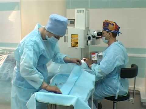 Гигиена зрения первая помощь при повреждении глаз
