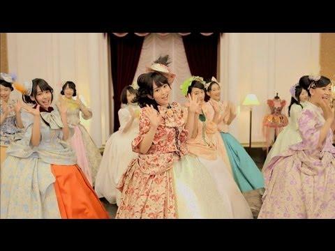 『僕らのレガッタ』 PV ( #NMB48 -白組)