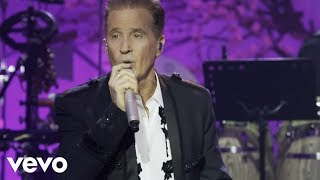Emmanuel, Alexander Acha - Es Mi Mujer (MTV Unplugged)